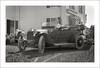 Vehicle Collection (8598) - Pierce-Arrow (Steve Given) Tags: familycar motorvehicle automobile piercearrow maine 1910s