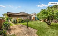 409 Victoria Road, Rydalmere NSW