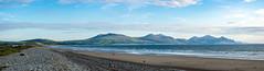 20170827 - Snowdonia & area - 183723 (andyshotts) Tags: llanwnda wales unitedkingdom gb lightroompanorama