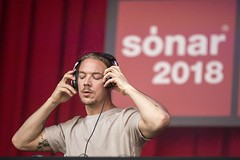 "Diplo - Sonar 2018 - Viernes - 1 - M63C4044 • <a style=""font-size:0.8em;"" href=""http://www.flickr.com/photos/10290099@N07/42830371801/"" target=""_blank"">View on Flickr</a>"