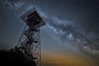 Sternenflug