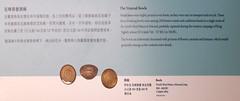 L1070691 (H Sinica) Tags: hongkonghistorymuseum britishmuseum assyrian bowl copper iraq nimrud