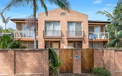 3A/17-19 See St, Kingsford NSW
