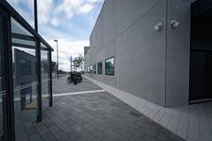 Eröffnung Leitz Park 17.06.2018 (Rolf Majewski) Tags: wetzlar leitz architektur hessen leitzparkiii
