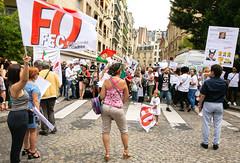 25052018Manifestation Caixa Banque25 (www.force-ouvriere.fr) Tags: caixa banques grève rassemblement fec salaires ©fblanc