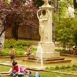 Caracoles Lleida 2018 (78) thumbnail