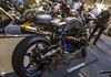 The_Bike_Shed_KJP_00006 (KJ4Star) Tags: the bike shed bikeshed bikeshed201 tobaccodock london motorcycles motorbikes handbuild shedbuilds hipsters event keithjamesphotography kjp ducati bmw honda kawasaki harleydavison bobber custom