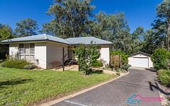 14 Rose Crescent, Glossodia NSW