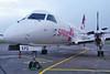 Saab 340A SP-KPG Sprint Air (mm-photoart) Tags: saab 340a spkpg sprint air 340 lzsb brn bern belp belpmoos airport
