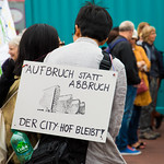 MIETENmove! Demonstration Hamburg 2018-06-02 thumbnail