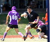 20180602143 (pingsen) Tags: 台中 橄欖球 rugby 逢甲大學 橄欖球隊 ob ob賽 逢甲大學橄欖球隊