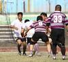 20180602269 (pingsen) Tags: 台中 橄欖球 rugby 逢甲大學 橄欖球隊 ob ob賽 逢甲大學橄欖球隊