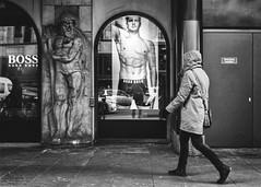 boy 2 man (berberbeard) Tags: berberbeard graffiti streetart
