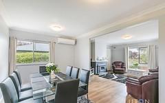45 Coronation Avenue, Braidwood NSW