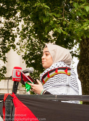 Free Palestine 5 June 2018-3240 (Lilian Levesque) Tags: london westminster parliament downing street protest palestine israel march june flags free freedom politics middle east moyen orient londres manifestation protesta palestina mps mp politician current affairs news
