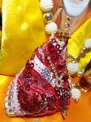 Happy Thursday..😇 Om Sai Ram..🙇 Jai Sai Ram..🙌 🙏🙏🙏🙏🙏🙏 Baba ji bless us all..😇 . . . . #om#sai#ram#jai#baba#saibaba#shirdi#saint#god#hindu#muslim#sikh#isai#unity#guru#guide#dress#crown#loveu# (carkguptaji) Tags: guru photographerlife guide sai om athome muslim photographylife crown baba god ram religious unity saint dress temple sikh isai loveu shirdi photography saibaba jai photoshoot hindu photographer religion pinterest