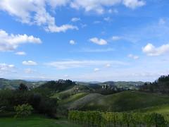 DSCN0255 (Gianluigi Roda / Photographer) Tags: apennines hills autumn october 2012 landscapes romagna borghi countryside