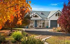 6586 Illawarra Highway, Moss Vale NSW