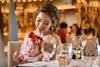 S&K_婚禮精選-0178 (婚攝英傑) Tags: 海外婚禮 海外證婚 海上婚禮 海上證婚 公主號 盛世公主 公主遊輪 盛世公主號 majestic princess jimmy choo