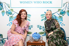 "Women Who Rock • <a style=""font-size:0.8em;"" href=""http://www.flickr.com/photos/45709694@N06/27808607787/"" target=""_blank"">View on Flickr</a>"