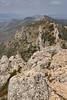 Benicadell (Guillermo S.L.) Tags: hikking sel35f18 sonya6000 comunidadvalenciana mountain españa rock montaña alicante alacant benicadell valencia clouds nubes cloudy naturaleza nature spring primavera
