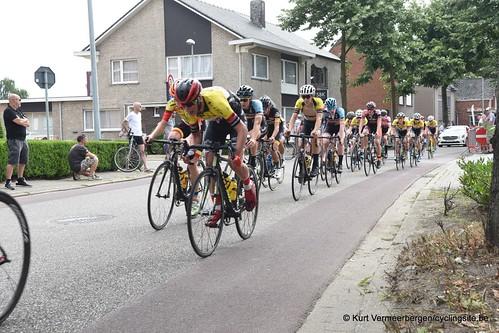 Morkhoven (344)