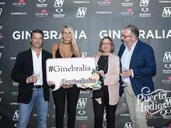 Ginebralia 2018
