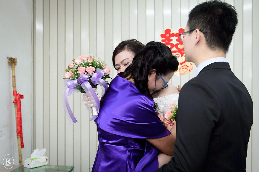 嘉義婚攝_民雄國中_147