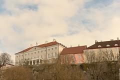 2018-05-01 at 17-16-16 (andreyshagin) Tags: tallinn estonia europe architecture andrey andrew shagin summer 2018 nikon daylight d750 beautiful building trip travel town tradition