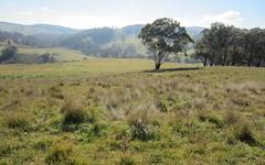 85 Mount View Road, Oberon NSW