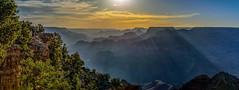 DSC_0407-Pano.jpg (David Hamments) Tags: fantasticnature grandcanyonnationalpark arizona flickrunitedaward