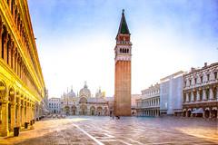 SMarco ((:Andrzej:)) Tags: venezia veneto italy