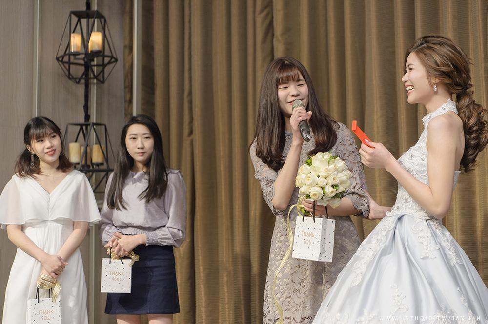 婚攝 台北婚攝 婚禮紀錄 婚攝 推薦婚攝 格萊天漾 JSTUDIO_0187