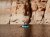 hidden-canyon-kayak-lake-powell-page-arizona-southwest-0347 (Lake Powell Hidden Canyon Kayak) Tags: kayaking arizona kayakinglakepowell lakepowellkayak paddling hiddencanyonkayak hiddencanyon slotcanyon southwest kayak lakepowell glencanyon page utah glencanyonnationalrecreationarea watersport guidedtour kayakingtour seakayakingtour seakayakinglakepowell arizonahiking arizonakayaking utahhiking utahkayaking recreationarea nationalmonument coloradoriver antelopecanyon gavinparsons craiglittle