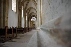 Dom St. Peter (Osnabrück) (Frank S (aka Knarfs1)) Tags: dom st peter osnabrück church kirche niedersachsen