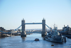 Крейсер Берфаст Лондон InterNetri United Kingdom 0299