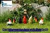 Gartenzwerge_Deutsch_Garden_Gnome_Germany (Chefzwerg) Tags: gartenzwerge zwergenpowercom deutsch germany typisch