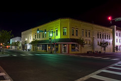 City of Perry, Taylor County, Florida, USA (Photographer South Florida) Tags: perry taylorcounty florida historical city cityscape urban downtown skyline northflorida centralbusinessdistrict highrise hotels building architecture commercialproperty cosmopolitan metro metropolitan metropolis sunshinestate realestate commercialoffice nationalregisterofhistoricplaces town treecapitolofthesouth naturecoast
