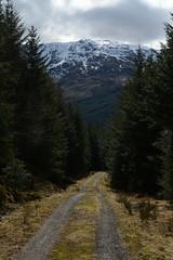 423f:7.11:1250 s250 (nic0704) Tags: glencoe bothy munro hill mountain glen duror ballachulish taigh seumas a ghlinne glenduror