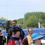 "Commencement 2018<a href=""//farm2.static.flickr.com/1753/28587480178_7a5d3d0e76_o.jpg"" title=""High res"">∝</a>"