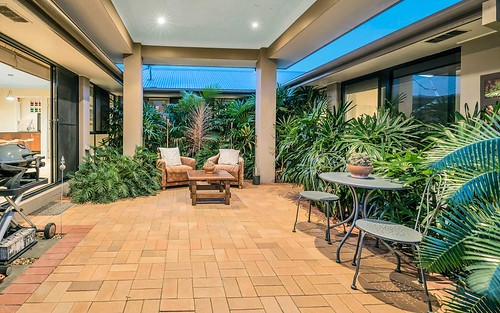 459B Mowbray Rd W, Lane Cove North NSW 2066