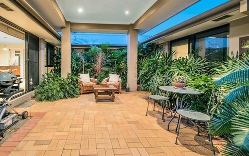 459B Mowbray Rd, Lane Cove North NSW 2066