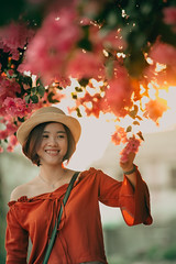 DSC00232 (Sài gòn-01665 374 974) Tags: sigma snor sony photography photographer flickr digital new featured light art life colorful colour colours photoshop blend asia camera sweet lens artist amazing bokeh dof depthoffield blur 135mm portrait beauty pretty people woman girl lady person