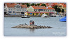 1 of 7 new for my album Marstrand. (Look in my album MARSTRAND) (6) (andantheandanthe) Tags: marstrand bohuslän westcoast sweden island sailingboat sailboat sail boat boats quayside water sea houses building architecture birds house waterfront sky town
