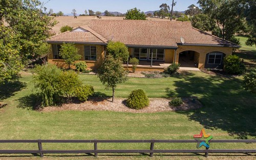1802 New England Hwy, Tamworth NSW 2340
