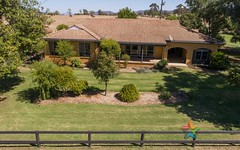 1802 New England Highway, Tamworth NSW
