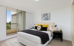 8D, 8-12 Sutherland Road, Chatswood NSW
