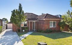 17 First Avenue, Jannali NSW