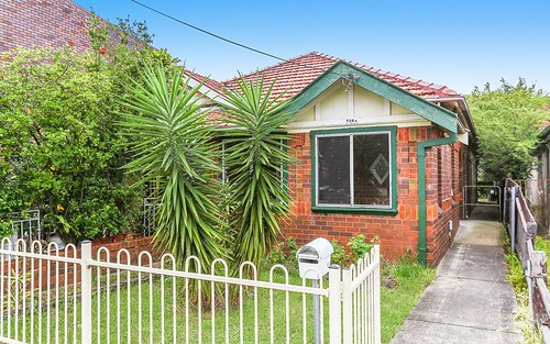 734A Anzac Pde, Maroubra NSW 2035