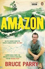 Amazon (Boekshop.net) Tags: amazon bruce parry ebook bestseller free giveaway boekenwurm ebookshop schrijvers boek lezen lezenisleuk goedkoop webwinkel